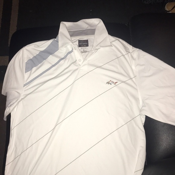 Greg Norman Collection Other - Greg Norman polo golf shirt